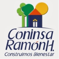 coninsa